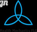 (Русский) Health Mechanics FLG