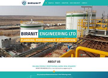Biranit