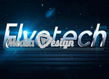 Рекламное видео «Elvatech»