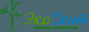 (עברית) Ecodent – dental clinic