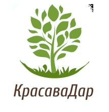 Krasavadar Logo